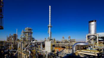 PetroPCS-Zenator on Petrofac projects