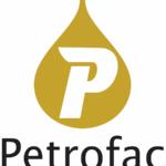 petrofac-edit